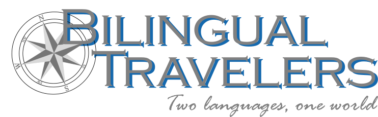 Bilingual Travelers